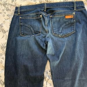 Joes jeans new condition